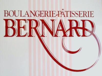 bernard-3